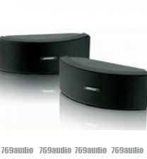 loa-bose-free-space-151-se-environmental-speakers