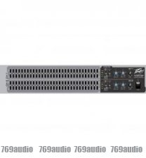 Equalizer Peavey VP 231EQ