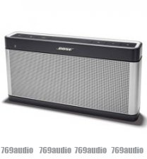 loa-bose-soundlink-bluetooth-iii-dang-co-hang