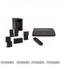 lifestyle-525-series-ii-home-entertainment-system
