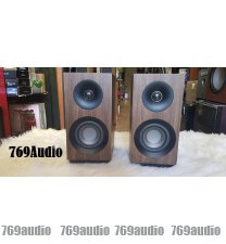 Loa Surround Jamo S809