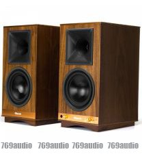 Loa Klipsch Heritage The Sixes