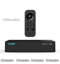 Đầu Hanet PlayX One 4 TB