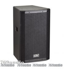 Loa Soundking SX 10 ( 2.5 tấc)