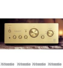 Amply Denon QS10III Limited