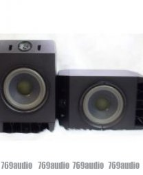 loa-bose-acoustimass-6-series-iii-speaker-system