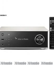 Amply Denon DRA 100 DAC + wifi+ Bluetooth