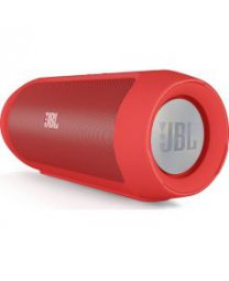 Loa JBL Charge 2 Bluetooth