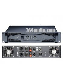 Main Soundking XT 2400 (Main  Đức Xịn)