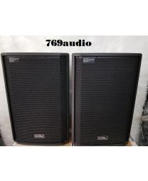 LOA SOUNDKING SX 112 F (loa full đơn 3 tấc)