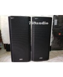 Loa full đôi SoundKing SX2215 F
