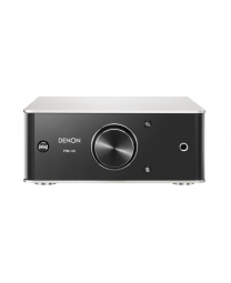 Denon PMA 60 DAC + wifi + Bluetooth