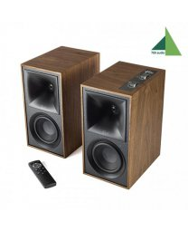 Loa Klipsch The Fives