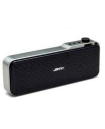Loa Jamo Bluetooth DS3
