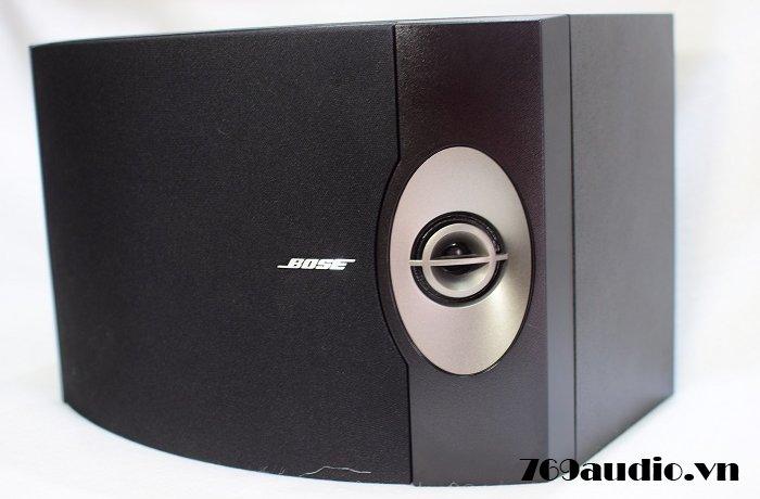 loa Bose 301 series V