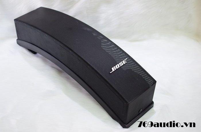 Loa hỗ trợ karaoke bose 502A