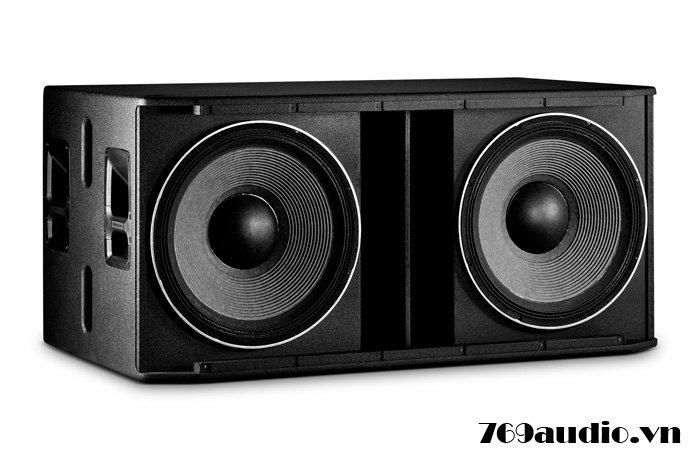 loa JBL 828 SP giá rẻ
