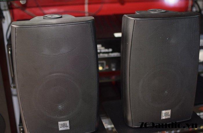 JBL KS 300