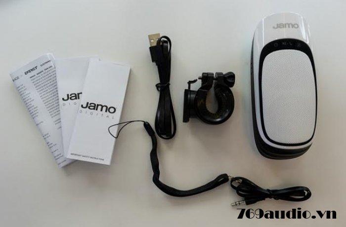JAMO DS1