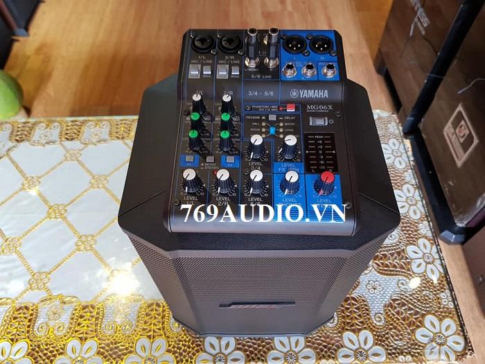 bán Loa Bose s1 pro di động