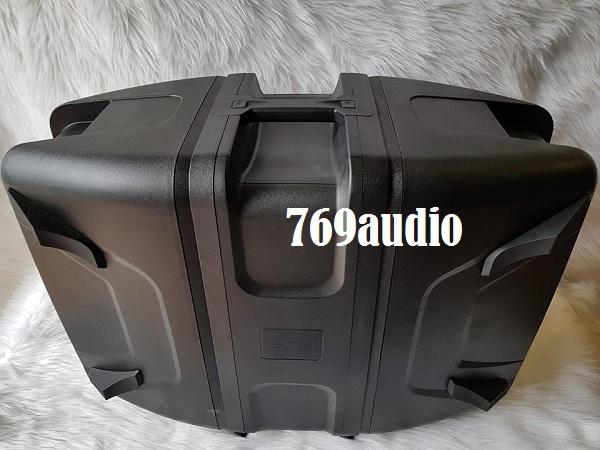 JBL EON 208