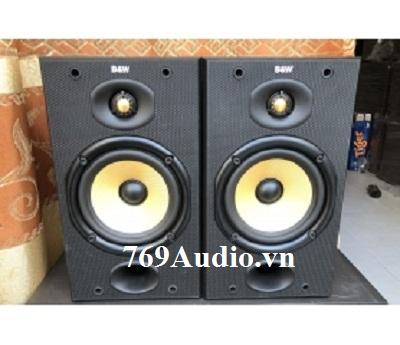 LOA BW 601 S3