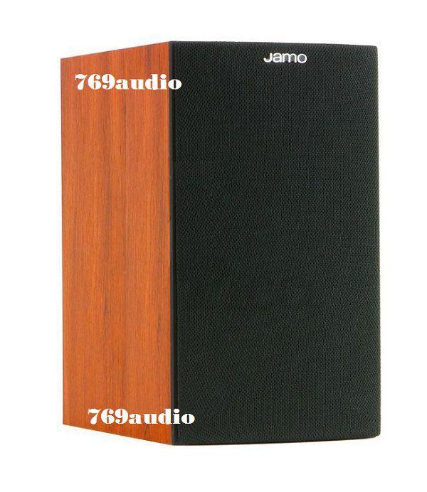 Tổng thể loa Suround Jamo S626