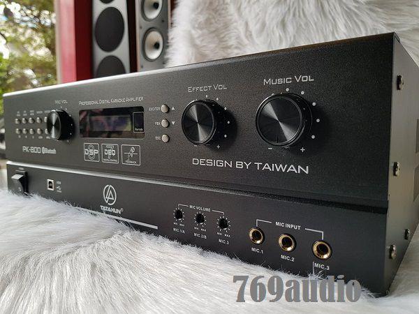 main pk 800
