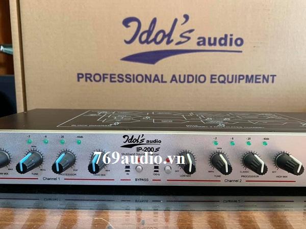 Idol IP 200S