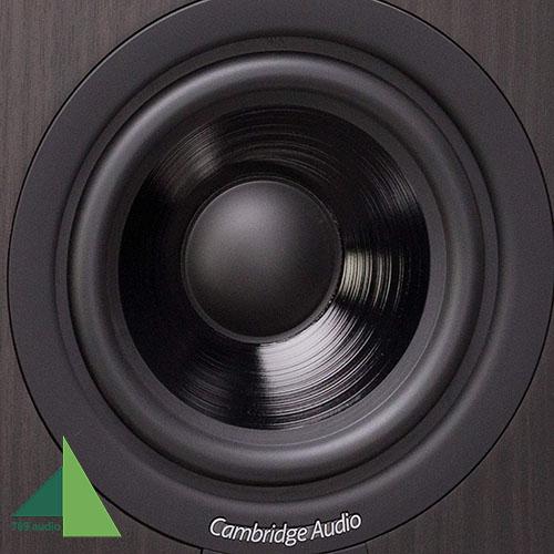 loa cambridge audio