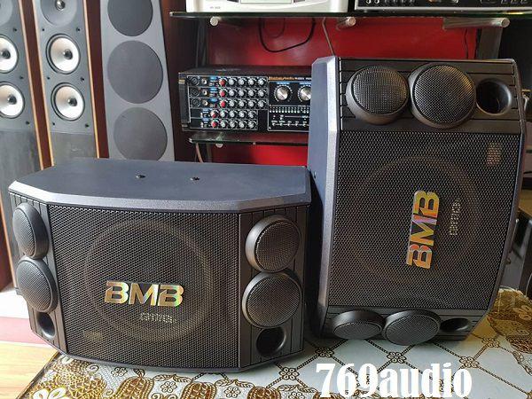 bmb 880 chính hãng