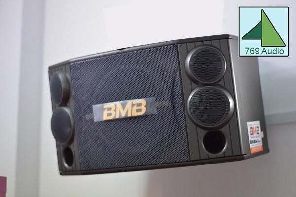loa bmb 880 se