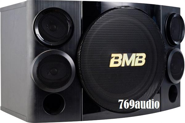 BMB 312