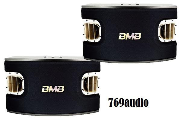 bmb 900 se