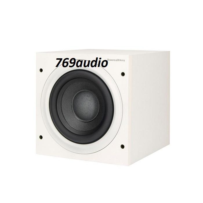 bw-608