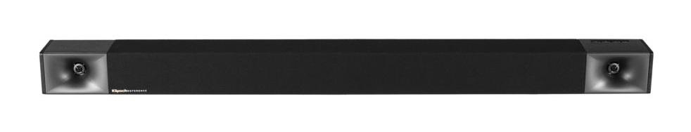 soundbar 48 không dây