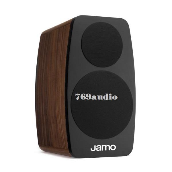 LOA JAMO C103
