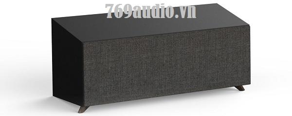 JAMO S81