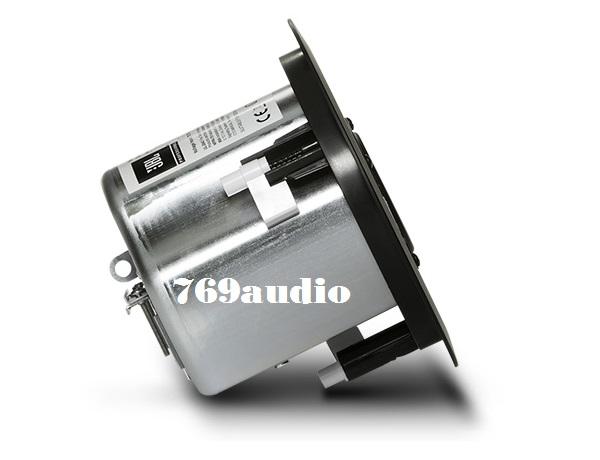 JBL CONTROL 12C/T