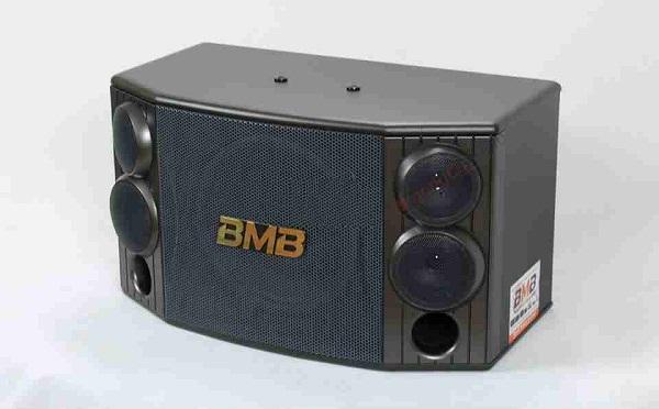 Tem loa BMB 2000SE