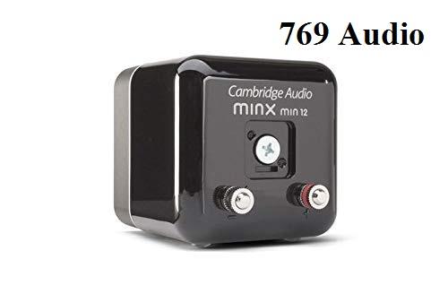 giá minx mix 12