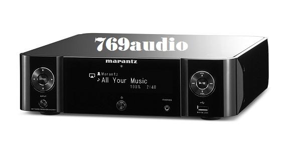 Ampli Marantz M-CR511