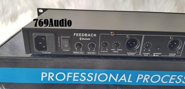 mixer b3 bộ trộn âm thanh,mixer gia re b3