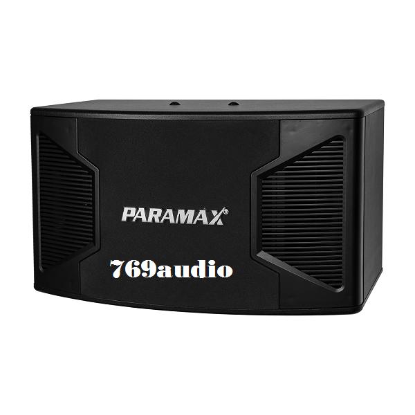 Loa Paramax P2500