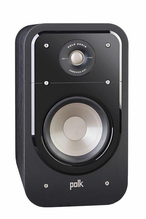 Loa Polk Audio S20 chính hãng
