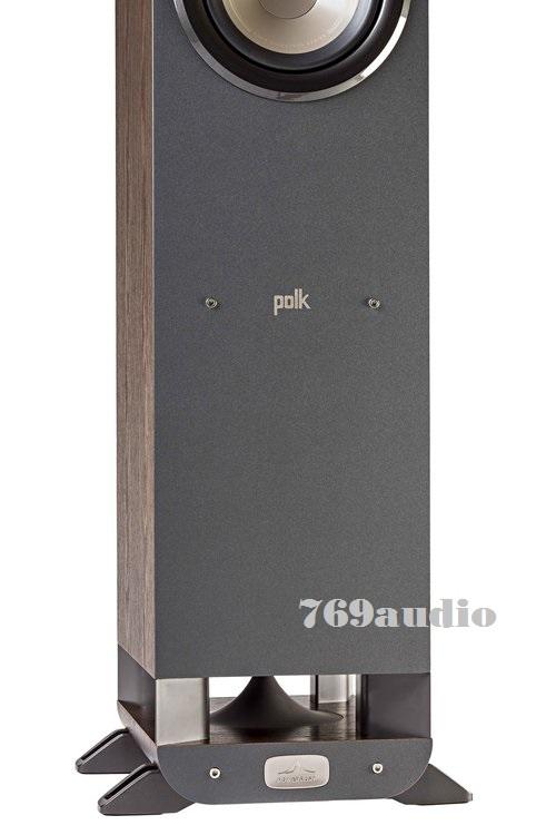 Chân loa Polk Audio S55