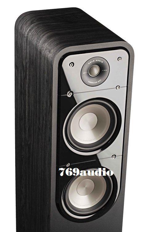 Loa Polk Audio S55