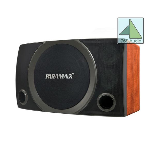 loa paramax sc 3500 giá rẻ
