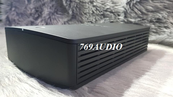 bose soundtouch sa 5 amplifier
