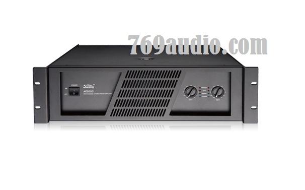 Main Soundking XT 3600